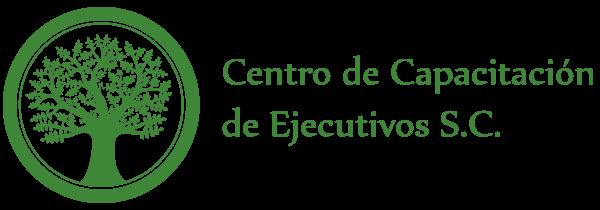 Centro de Capacitación de Ejecutivos