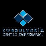 consulempresarial